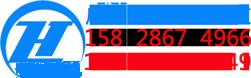 成都利民电脑回收15828674966 13540024549